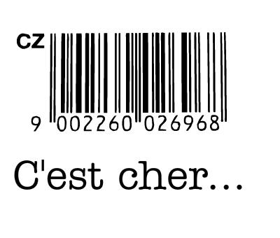 c-est-cher-love-13187828434