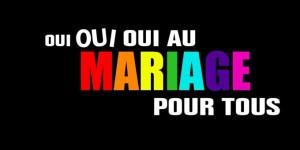 mariage-pour-tous_oui_oui_oui_0