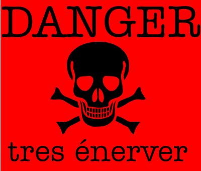 danger-love-tres-enerver-131213079362
