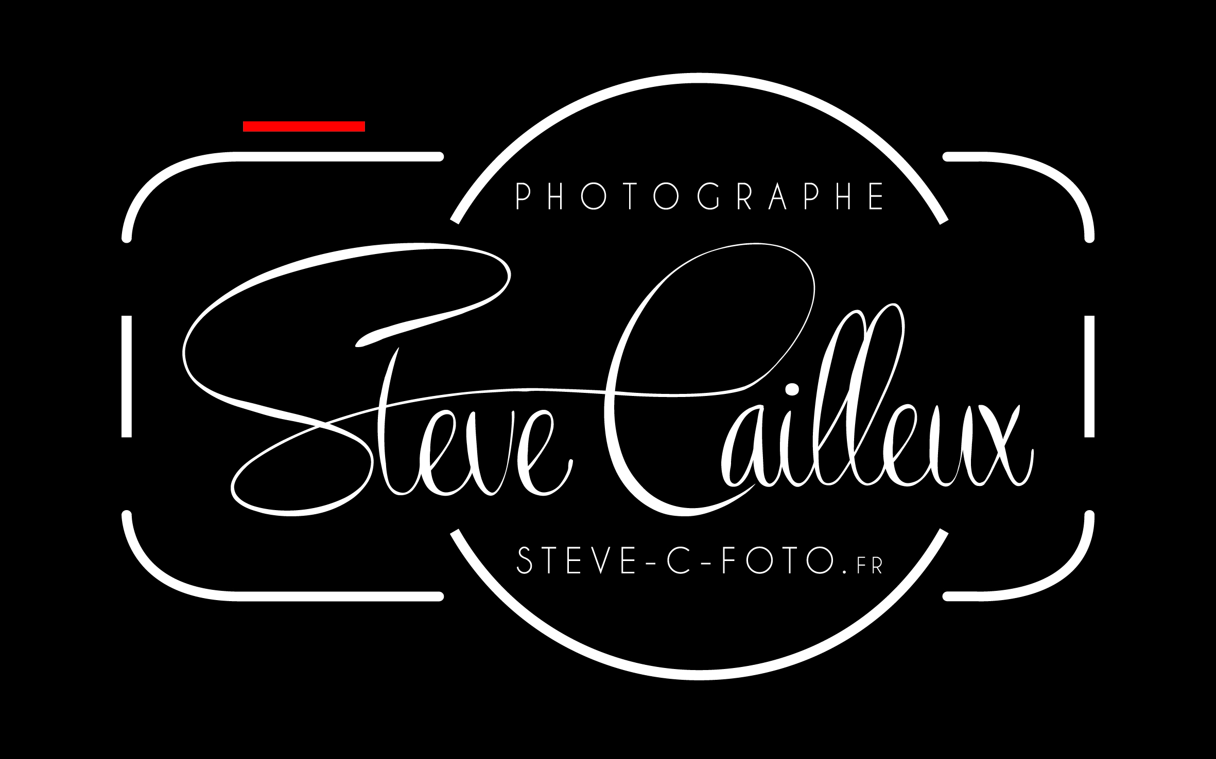 Le Blog Officiel Du Photographe Professionel Steve C Foto